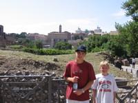 Italy_2007_day_1_006