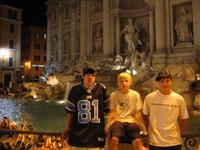 Italy_2007_day_1_023