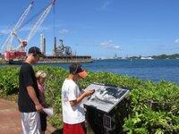 Hawaii_vacation_2005_day_1_pearl_harbor