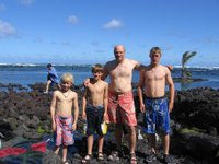 Kapoho_pool_group_1