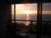 Kona_condo_sunset_1