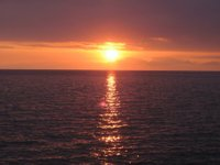 Kona_sunset_1