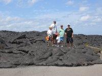 Volcano_national_park_2_3
