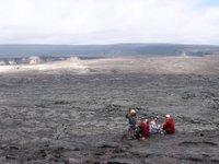 Volcano_national_park_3_1