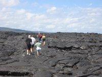 Volcano_national_park_4_1